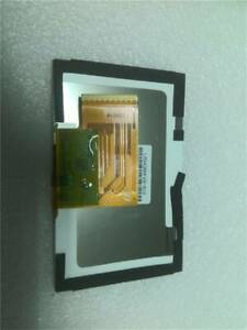 Lms430hf29 4 3 Samsung 480 272 Resolution Touch Lcd Screen Display