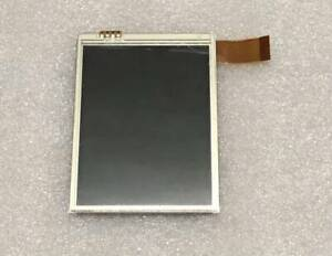 3 5 Inch Lcd Screen Display Touch Digitize For Ashtech Mobilemapper 10 Mm10