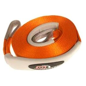 Arb Arb705lb 17 600 Lbs Recovery Strap