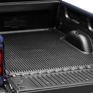 For Chevy Silverado 1500 Ld 2019 Pendaliner 61027srx Under Rail Bed Liner