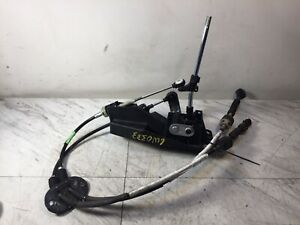 2005 2006 2007 2008 2009 Ford Focus Manual Shifter Shift Cables Oem 2 0