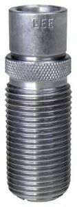 Lee Reloading Quick Trim Die For .45 ACP 90073 $19.87