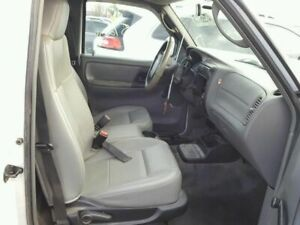 Back Glass Fixed Tinted Fits 98 11 Ranger 471060