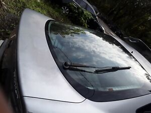 2002 2006 Acura Rsx Type S Trunk Hatch Liftgate