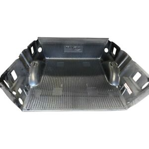 For Ford Ranger 2019 2020 Trailfx 23105tf Bed Liner Component