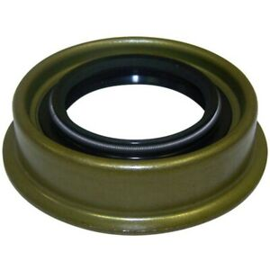 Crown 4856336 Axle Seal Direct Fit
