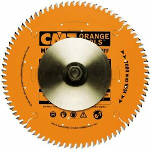 Cmt 299 101 00 2 Pcs Of Saw Blades Stabilizers 3 inch Diameter With 5 8 inch