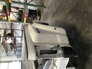2020 Ford F350 Super Duty Dually Picked Bed Box 8
