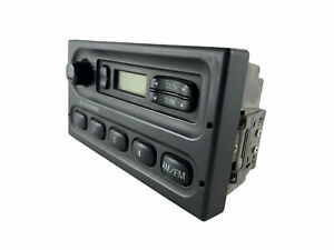 2003 2010 Ford Crown Victoria Radio Stereo Am Fm Receiver 7c2t 19b131 Aa Oem