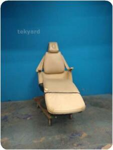 Royal Model 16 Dental Examination Chair 252748