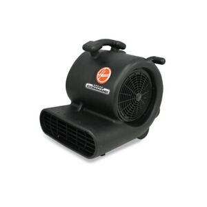 Hoover Ground Command Air Mover Ch82000