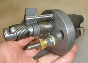 Igniter For 6hp 8hp 10hp Ihc Titan Famous Hit And Miss Gas Engine Reproduction