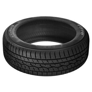 1 X New Toyo Celesius Pcr 245 45 18 100v All season Traction Performance Tire