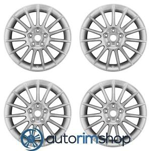 Chrysler 300m 2002 2004 18 Factory Oem Wheels Rims Set