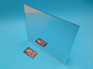 Mirror Acrylic Sheet 1 8 Thick 24 X 48