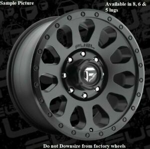 Wheels Rims 16 Inch For 2013 2014 2015 2016 2017 2018 2019 Frontier 2149