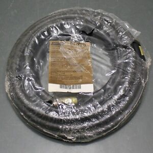 Speedaire Continental Paint Spray Air Hose 56957209536301 3 8 X 25 Nitrile
