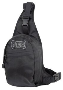 Statpacks Tactical Traverse Thigh Pack Module