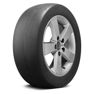 Coker Tire P275 60d15 Z M H Racemaster Muscle Car Drag Race Track Competition
