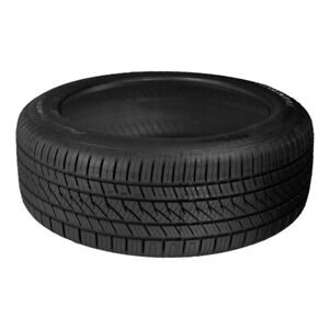 1 X New Continental Purecontact Ls 245 45r18xl 100v Tires