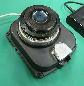 Raytheon Thermal eye L3 Thermal Imager infrared Camera Flir 320 X 240 Extras