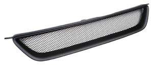 Mesh Grill Grille Fits Jdm Lexus Is Is200 Is300 Toyota Altezza 01 05 2001 2005
