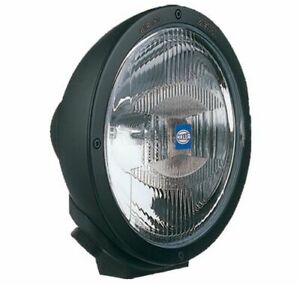 Hella H12560021 Driving Fog Light