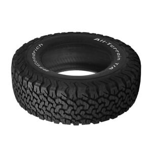 1 X New Bf Goodrich All Terrain T a Ko2 265 70 17 121 118s All terrain Tire