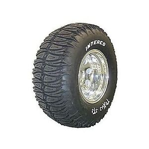 Super Swamper Rxs 23 Trxus Sts Radial Tire 38 15 5r20 Sold Individually