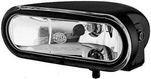 Hella 008284811 Driving Fog Light