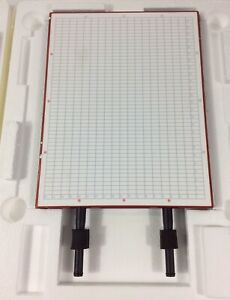 Ge Healthcare Cooling Plate 56 1139 93