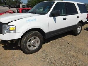 Automatic Transmission 6 Speed With Overdrive 4wd Fits 07 08 Expedition 219375