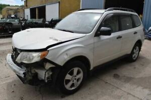 Axle Shaft Rear Axle Fits 08 13 Forester 996944