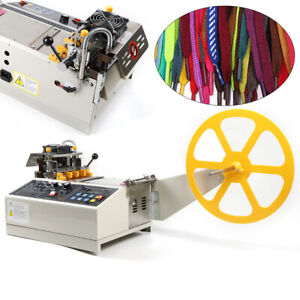 1 9kw Demolition Jack Hammer Gas Powered Concrete Breaker 1500bpm 52cc