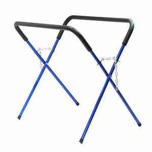 Hvlp Automotive Spray Painting Rack Stand Auto Body Shop Paint Booth Hood Parts