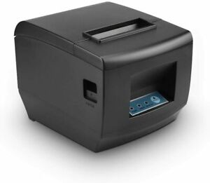 Pos Thermal Receipt Printer agt 8350u Usb Only