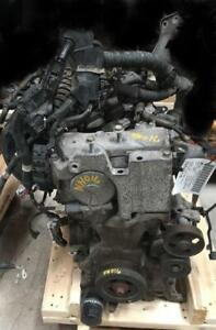 Engine Motor Assembly Nissan Altima 07 08 09