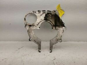 94 Explorer Automatic Transmission Adapter Plate Engine Spacer Oem F07e 6a373 bd