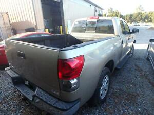 Differential Carrier Axle Assembly Toyota Tundra 07 08 09 10 11
