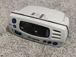 Nonin 7500 Portable Pulse Oximeter Working Condition Free Shipping