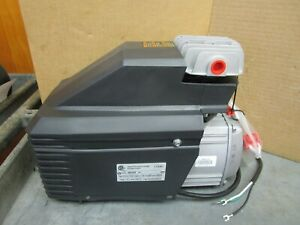 New Emglo Replacement Air Compressor Motor Pump Mk246 1 5kw 2 0 Hp