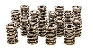 Lunati Power 1 450in Valve Springs 73100 16