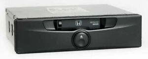 2004 Honda Accord Factory Oem Remote Cassette Player Part Number 08a03 5e1 001