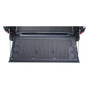 For Ford F 150 2016 2020 Trailfx Black Tailgate Liner