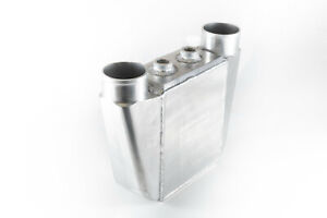 Int000205 Type 5 Water To Air Intercooler