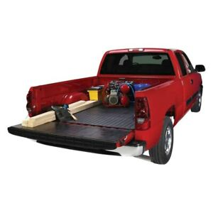 For Ford F 150 1997 2006 Promaxx M0100f Tailgate Mat