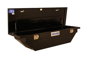 Better Built 73212113 Crown Series Low Profile Crossover Tool Box