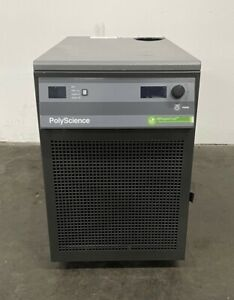 Polyscience Whispercool N0772045 Refrigerated Chiller 240v