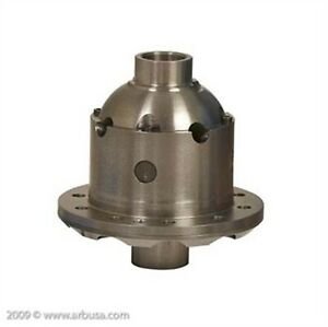 Arb 4x4 Accessories Rd105 Air Locker Differential Shaft Spline 30 Dana 35