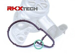 Rkx Gm Cobalt Ss Ion Redline 2 0l Lsj Cam Sensor Housing Reseal Kit